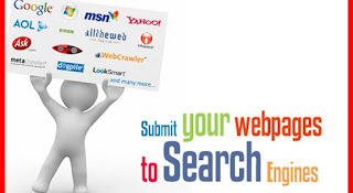 Search Engines And Your Website