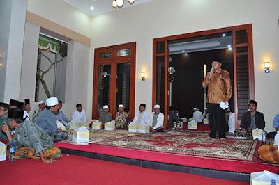 Hasil gambar untuk ziarahhaji