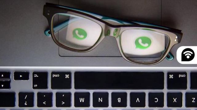 Kelemahan menggunakan dari aplikasi Whatsapp Web
