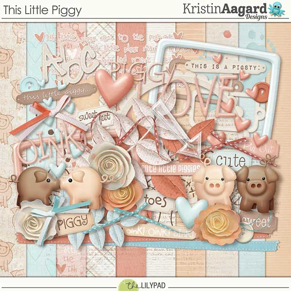 http://the-lilypad.com/store/digital-scrabooking-kit-this-little-piggy.html