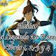 Avatar: La Leyenda De Korra [Libros 1, 2, 3 y 4] [Español Latino] [MEGA]