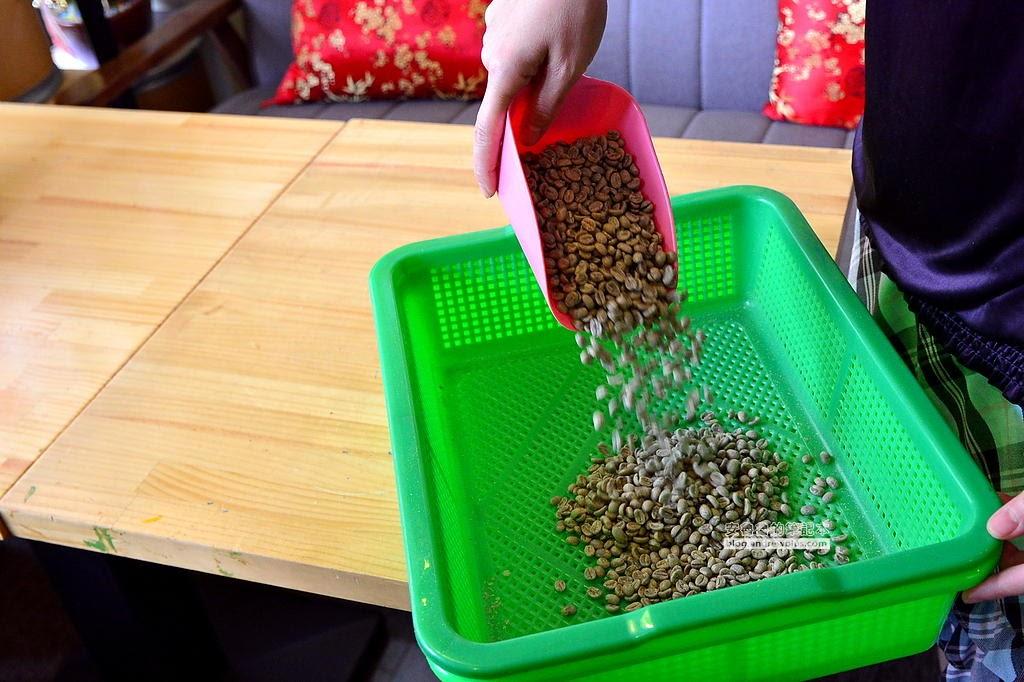 桃園八德,咖啡豆,自家烘培,好咖啡,下午茶,咖啡館