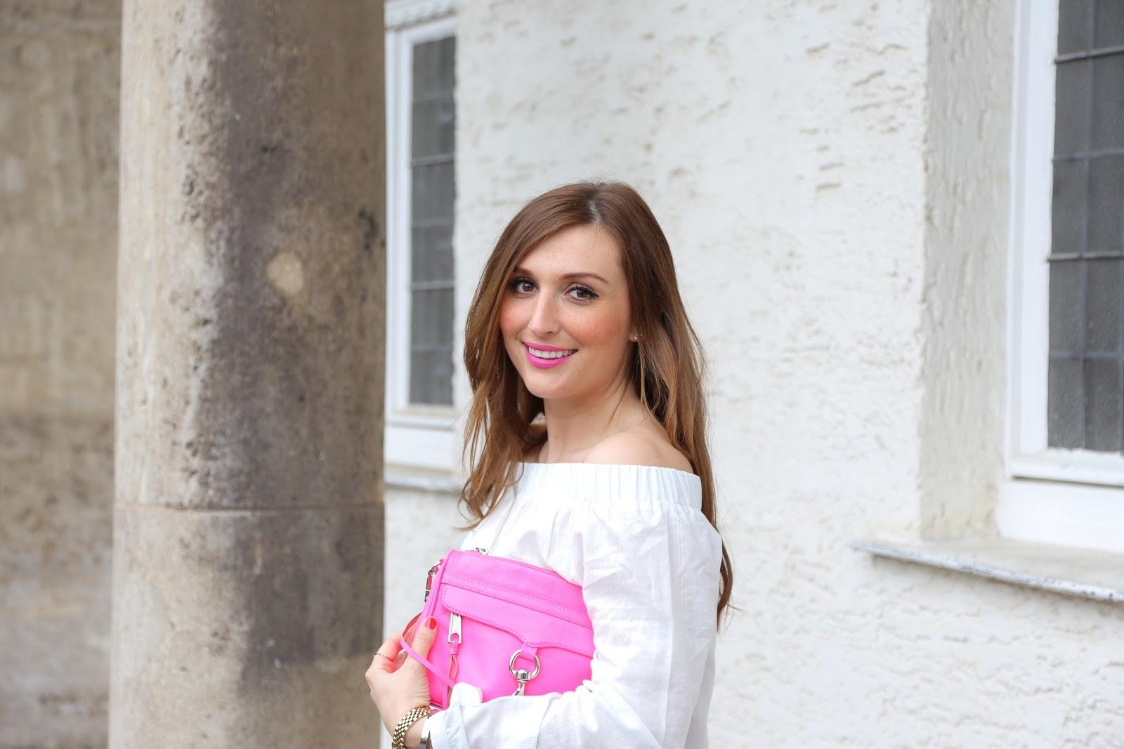 Fashionblogger aus Deutschland - Frankfurt Fashionblogger -Blogger aus Deutschland - Blogger Outfit- Fashionstylebyjohanna