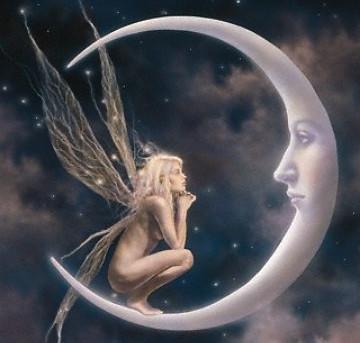 Dieta de la luna: Cuarto Creciente próxima dieta de la luna 11 abril ...