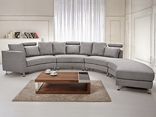 curved corner sofas sale