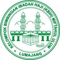 KBIH Miftahul Ulum di Jawa Timur
