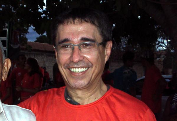 Juiz decreta extinção de pena do ex-prefeito de Batalha João Messias