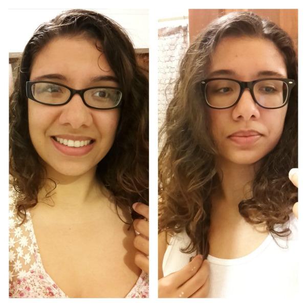 caída del cabello consejos crecimiento del cabello