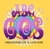 ABC 60's