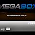 MEGABOX POWERNET 990 HD V .23 NOVA ATUALIZAÇÃO - 04/05/2016