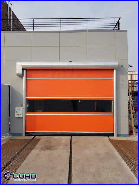 シート製高速シャッター, ประตูความเร็วสูง, ประตูผ้าใบเปิดปิดอัตโนมัติความเร็วสูง, ประตูม่านพลาสติกความเร็วสูง, ประตูม้วนอัตโนมัติ, ประตูอัตโนมัติความเร็วสูง, ประตูอุตสาหกรรม, COAD, harga high speed door, harga rapid door, HIGH SPEED DOOR, INDONESIA, INDUSTRIAL DOOR, JAPAN, jual high speed door, jual rapid door, KOREA, MALAYSIA, pintu high speed door, pintu rapid door, RAPID DOOR, ROLLING DOOR, ROLLING SHUTTER, ROLLING UP DOOR, ROLLING UP SHUTTER, SHUTTER DOOR, THAILAND, VIETNAM, シート製高速シャッター, Cửa cuốn nhanh, cửa cuốn tốc độ cao, Cửa cuốn công nghiệp, Cửa đóng mở nhanh, Cửa cuốn nhựa PVC, Cửa kho lạnh, Cua cuon nhanh, Cua cuon toc do cao, Cua cuon cong nghiep, Cua dong mo nhanh, Cua cuon nhua PVC, Cua kho lanh,Pintu Berkelajuan Tinggi,ประตูความเร็วสูงราคา,