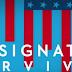 Designated Survivor Season 1 Episode 19: Misalliance