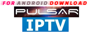 Download Android PulsarLive(Pro) Apk For Android or  Work With Any Device