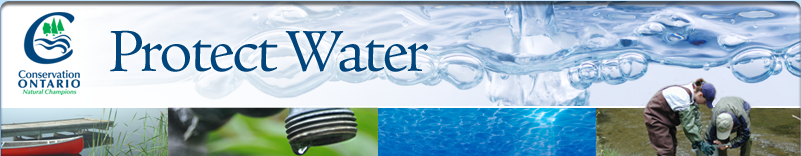 Source Water Protection | American Water Works Association