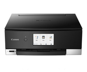 canon-pixma-ts8250-driver-printer