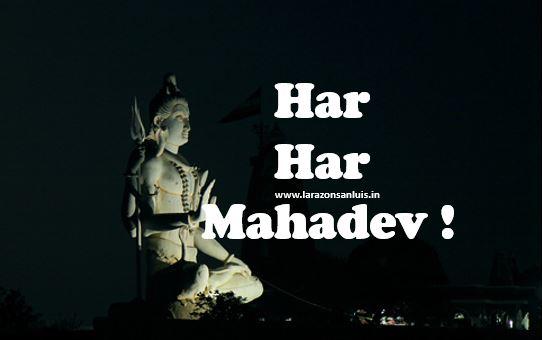 maha-shivratri-images-2020