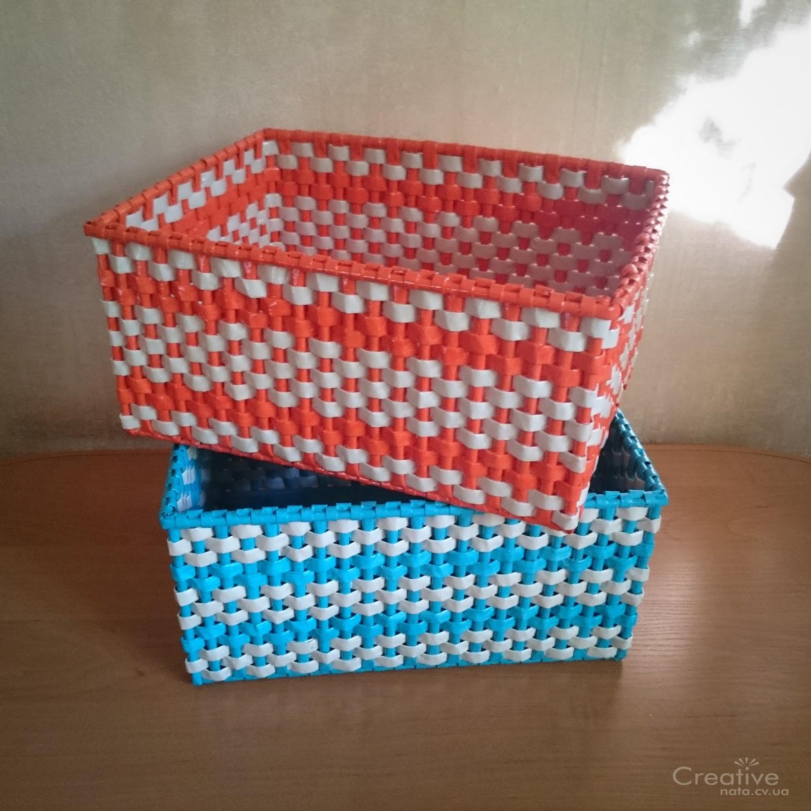 Коробка из журналов своими руками фото 939
