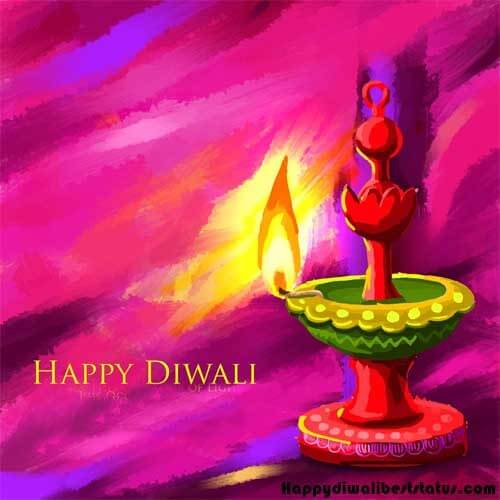 2017 Happy Diwali Images HD Download
