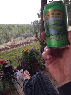 Sierra+Nevada+after+good+days+work.jpg