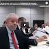 """Em depoimento Lula enfrenta juíza e ouve: """"se começar nesse tom comigo, a gente vai ter problema"""""""