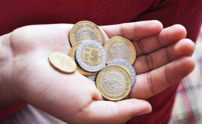 Juegos De Agarrar Monedas
