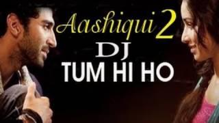Arijit Singh – Tum Hi Ho MP3
