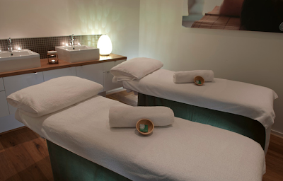 WIN an endota Spa Escape Pack