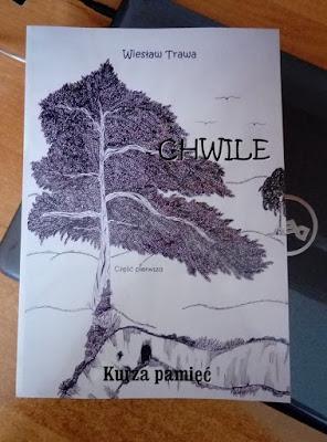 http://lubimyczytac.pl/ksiazka/3923452/chwile-czesc-pierwsza-kurza-pamiec