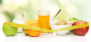 अंक शास्त्र से घटाएं अपना वजन - loose weight via numerology help
