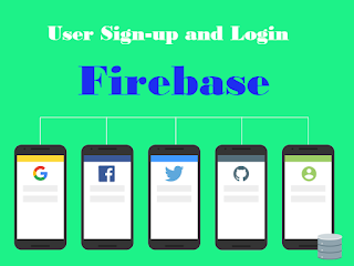 firebase-auth-login-register