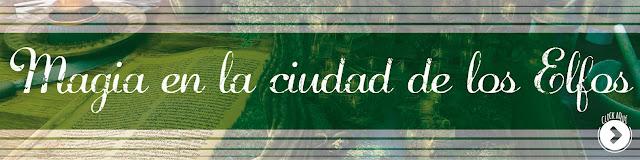http://www.hechosdesuenos.com/2014/07/magia-en-la-ciudad-de-los-elfos.html