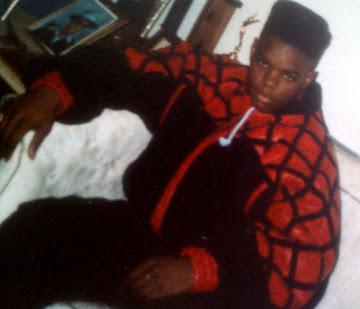 d4374628 Remember Da 80's....Lil Mike AKA