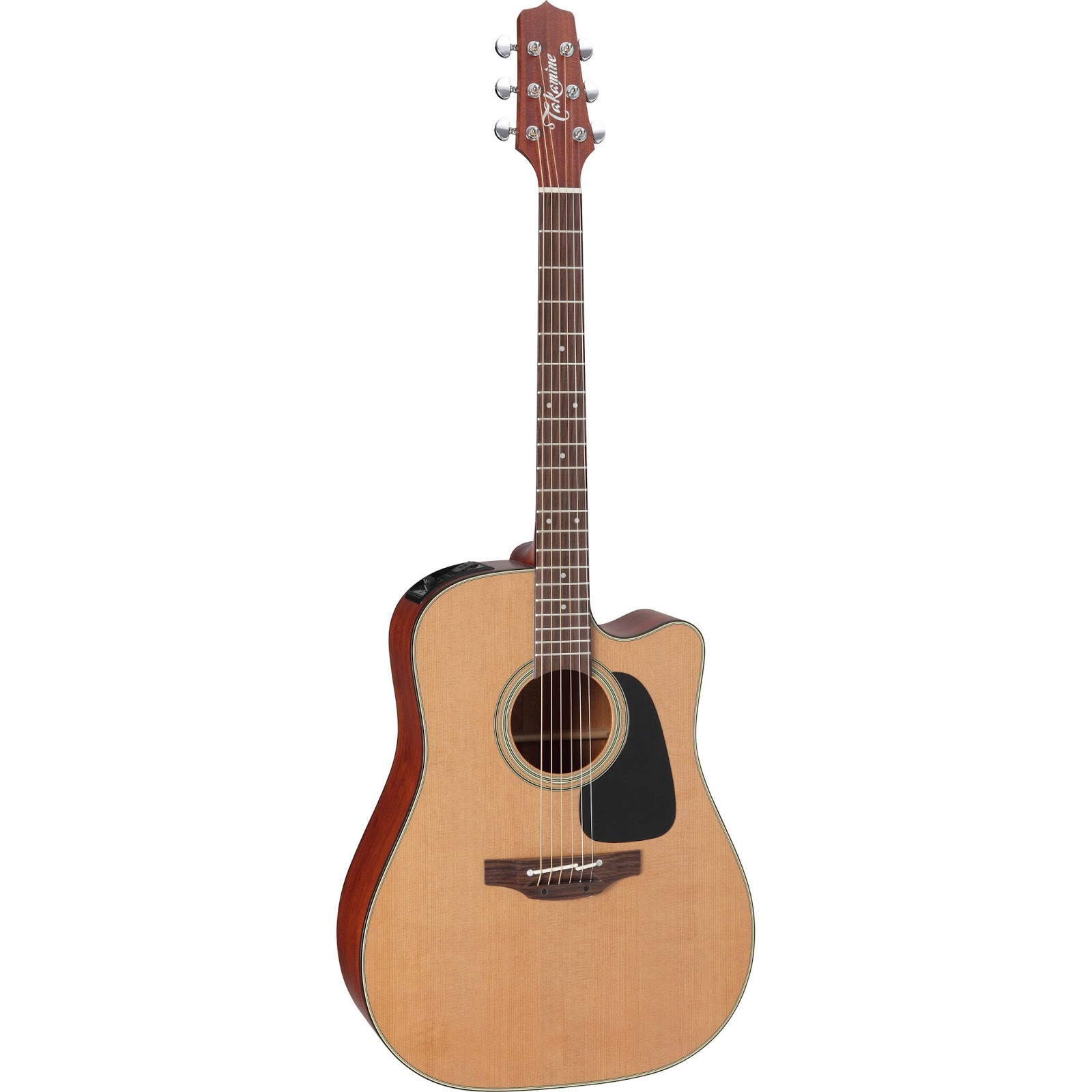 dan guitar takamine p1dc