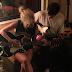 Lady Gaga envía mensaje a Mark Ronson por su cumpleaños