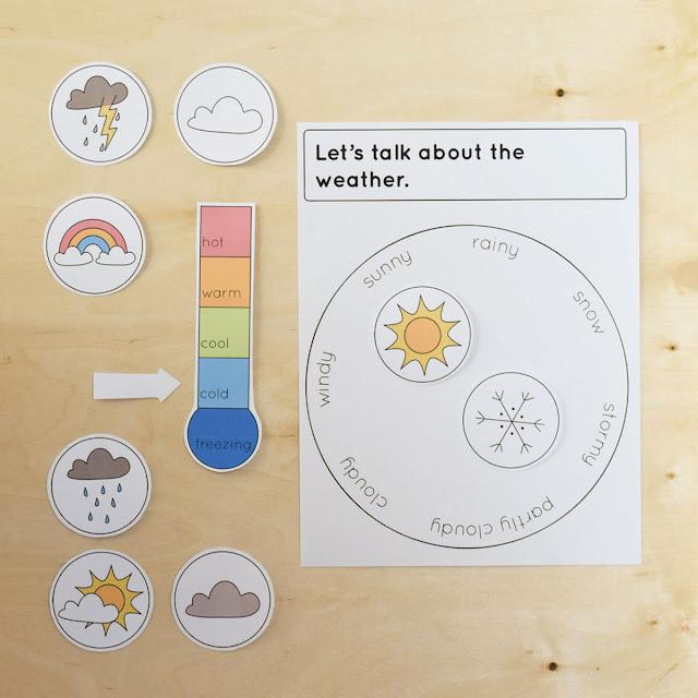 preschool free education