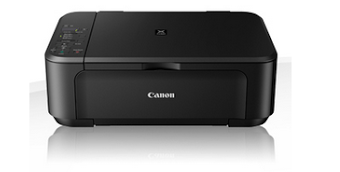 Canon PIXMA MG2260 Driver Download for Windows, Mac and Linux