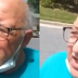 [VIDEO] Watch moment white man speaks yoruba fluently, reveals he is from Ilorin