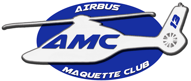 https://airbusmaquetteclub.blogspot.fr/