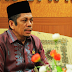 Sidak Tim Pengawasan Haji Temukan Banyak Kekurangan