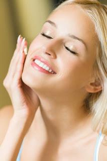 кремове за лице
