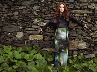 We celebrate the music of Tori Amos and Y Kant Tori Read