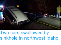 http://sciencythoughts.blogspot.co.uk/2014/03/two-cars-swallowed-by-sinkhole-in.html