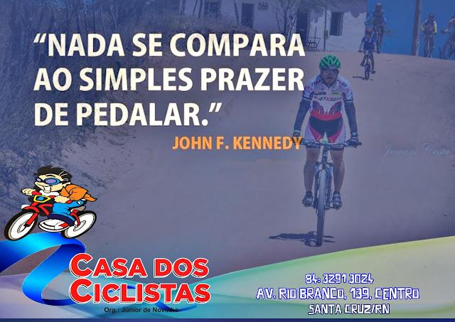 https://www.facebook.com/juniorcasa.dosciclistas