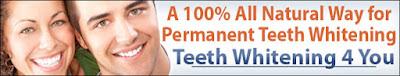 http://willber1.teethw4you.hop.clickbank.net/