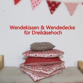 http://barbarasblumenkinderwelt.blogspot.de/2016/04/dreikasehoch-geht-schlafen-folge-3.html