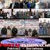 Media Portalindo.co.id Dalam Acara Mubes Turut Mengambil Bagian Menurunkan seluruh Kabiro Dan Wartawan / Wartawatinya
