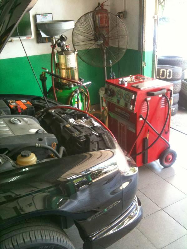 Bay Auto Parts >> KIA SPECTRA: PROBLEMS KIA SPECTRA AUTO TRANSMISSION ( GEARBOX)