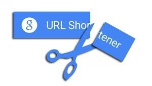 8 URL Shortener Terbaik Untuk Menghasilkan Uang (Top Highest Paying Link Shortener)