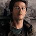 Personagens principais estampam cartazes individuais de Maze: Runner: A Cura Mortal