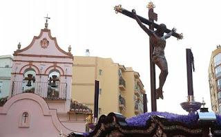 La junta de gobierno de la Agrupación de Cofradías aprueba por mayoría los horarios de la próxima Semana Santa